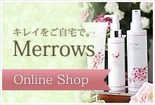 美工房メロウ化粧品通販サイト